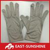 anti-static microfiber household cleaning glove