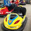 2014 hot park ride electric bumper cars price