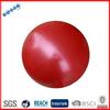 2014 Wholesale eco-friendly anti burst gym pilates ball / pilates yoga ball /fitness balance ball