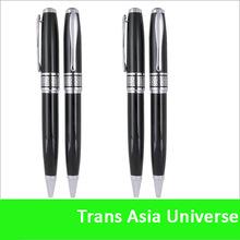 Top quality custom promotion pen guangzhou