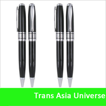 Top quality custom personized ballpen
