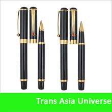 Top quality custom shenzhen ball pen