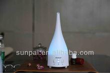 2014 NEW SOICARE LED healthy aroma air fresher fragrancer
