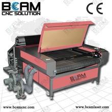 Economical upgrade auto feeding laser cutter J1610 laser engrave paper