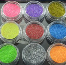 Environment-friendly cosmetic grade effect pearlescent pigment for sale