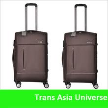 High Quality luggage travel bags trolley
