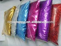 wholesale bulk glitter