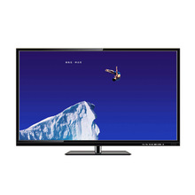 HD 40 inch china led tv price in india