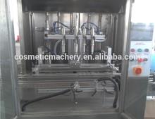 Beverages Filling Machine/Orange juice filling machine/Apple juice filling machine
