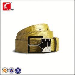 LATEST Fashion Design belt clip for ipad