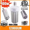 The first brand led light bulbs e27 100w 220v