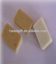 soap making supplie,70g White Soap (wzHS014)