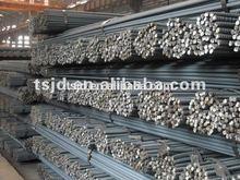 PRIME DEFORMED STEEL REBAR ASTM 615 GRADE 40 GRADE 60