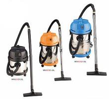 industrial wet dry vacuum cleaner/wet dry vacuum carpet cleaners/wet and dry vacuum cleaner