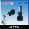 10V Cree Led Headlight for Auto Off Road Led Headlight H7