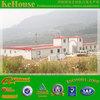 modern prefab house,construction site modern prefab house,low cost modern prefab house