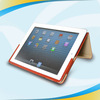 Colorful surface new smart cover case for ipad 3