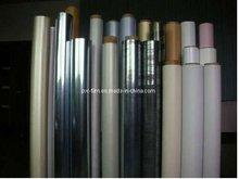 flexible pvc soft film manufactures