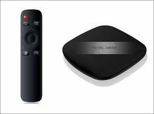 cheap android google internet tv box full hd 1080p android 4.2.2 VIA 8880 Dual Core ddr 512 flash 4g HDMI XBMC AV/RJ45