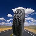 Profesional 12r22.5 duradera de los neumáticos de camiones de calidad como primewell
