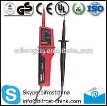 UT15A UT15B UT15C Waterproof Type High Voltage Tester Pen