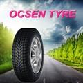 venta caliente 700r16c durable de acero semi ruedas del coche de calidad como primewell