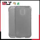 Shockproof durable ge silicone case for samsung galaxy s5 active
