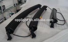 High Power!!!Dustproof Waterproof Best Performance Build Led Light Bar