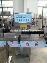 FK-3000 Electromagnetic Induction Aluminum Foil Sealer easy use high quality