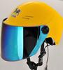 YM-319 summer motorcycle helmet