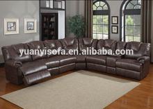 Big Sectional functional sofa ,corner sofa-YRC1266C