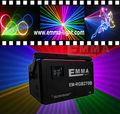 2014 laser lumières de noël, projecteur d'étoiles laser holographique, 2014 nouveau produit chaud de noël lumières laser
