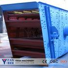 Concrete vibrating screen - Yifan hot selling