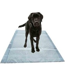 hot sell nonwoven pet puppy pads