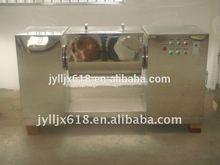 automatic lab mixer