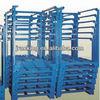 2014 Jracking warehouse storage heavy duty stack shelving rack