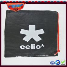 camera bag/2014 alibaba china supplier luggage bag belt hot new products camera bag