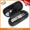 2014 hot sale most popular redbull flavor vaporizer pen