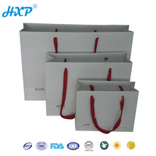 Cardboard box 1-Layer SBB Bread packaging paper bags