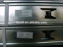 galvanized steel stud price