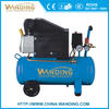 /product-gs/wanding-wdqfl24-b-wdqfl50b-car-air-compressor-1906024095.html