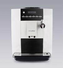 cappuccino coffee machines/ coffee makers (CE,CB,EMC)