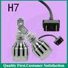 2014 universal 35w 6000k headlight hid kit xenon d2c