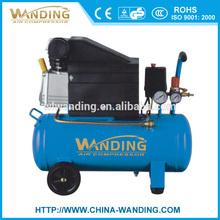 WANDING WDQFL24 B/ WDQFL50B truck air brake compressor