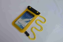 waterproof hard case for samsung galaxy s2