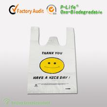 t-shirt packaging plastic bag hdpe cheap t-shirt plastic bag