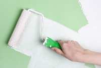 Acrylic Resin Based Paint