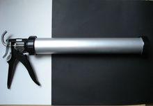 DP-10060 Soft Sausage Silicone Sealant Gun