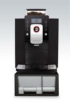 Horeca Big Volume Coffee Machines