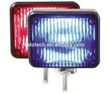 12v load resistor for led bulb decorate led warning light bright flash police beacon